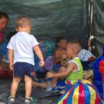 Unicef: terremoto en Ecuador deja a 120,000 niños sin clases