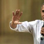 Barack Obama: Eliminamos suficiente material nuclear para hacer 150 armas