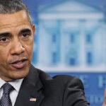 Panamá Papers: Obama ordena revisar todas las cuentas offshore