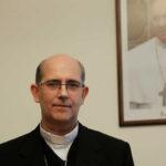 Uruguay: Iglesia acepta investigar archivos vaticanos sobre dictadura