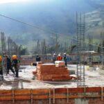 Cajamarca: Minedu invierte S/ 235 millones para obras en colegios