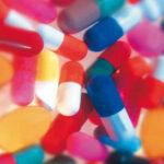Medicamentos comunes contra la acidez pueden dañar el riñón