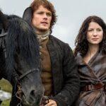 Outlander: Estrenan nueva temporada el 15 de abril