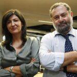 Piden prisión para dos periodistas por revelar escucha de la mafia