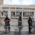 Panamá Papers: Sunat interviene la sede peruana de empresa Mossack Fonseca
