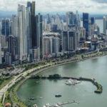 Panamá Papers: Escándalo remece a la clase política latinoamericana