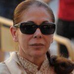 Juez deniega a Isabel Pantoja permiso para viajar a México