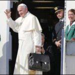 Grecia dispone la máxima seguridad por visita del Papa a Lesbos