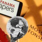 Consejo de periodistas publicará base de datos sobre papeles de Panamá