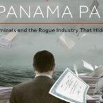 Panamá Papers: Investigan a 850 colombianos por compras de off shore