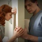 EEUU: Derogan ley que prohibía convivir sin estar casados en Florida