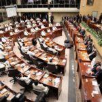 Panamá: Aprueban ley de consulta previa de proyectos para pueblos indígenas