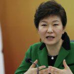 Corea del Sur: Gobierno pierde la mayoría en el Parlamento