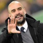 Liga Premier: Pep Guardiola quiere a Toni Kroos y a Luis Suárez en el City