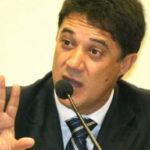 Lava Jato: Arrestan a exsecretario general del partido de Lula