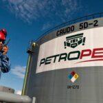 Petroperú será sancionada con 71 millones de soles por infracciones