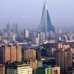 Corea del Norte recibirá la visita de tres premios Nobel