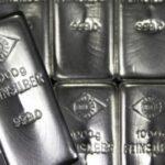 Perú cuenta con las mayores reservas de plata en el mundo