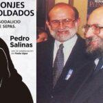 Sodalicio declara a fundador culpable de abusos sexuales en Perú