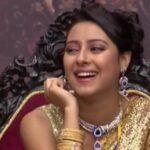 Bollywood: Popular actriz es hallada sin vida y vestida de novia