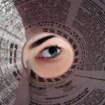 Libertad de prensa en el mundo cae a nivel más bajo en 12 años
