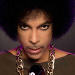 Prince: Encuentran muerto a músico en Paisley Park, Minnesota