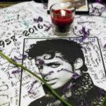 Prince: Incineraron sus restos mortales en ceremonia privada