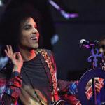 Prince tenía en su casa pastillas mal etiquetadas que contenían fentanilo