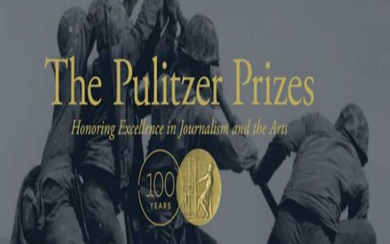 pulitzer-premios-2