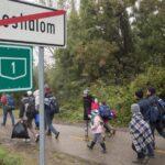 Alemania quiere prolongar controles fronterizos por 6 meses