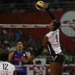 Liga Nacional de Vóley: Fecha y hora de la final entre San Martín y Regatas Lima