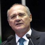 Brasil: Abren nueva investigación contra presidente del Senado