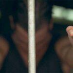 Rusia: Detienen a maníaco acusado de matar y descuartizar a 17 mujeres