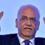 """OLP: Israel quiere """"legitimar la empresa de la colonización"""""""
