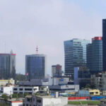 """Ocho grandes grupos económicos peruanos con """"offshore"""" en paraísos fiscales"""