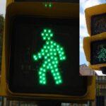 Municipalidad de Ate instalará más semáforos