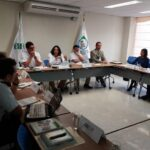 Serfor: Implementan sistema de control forestal