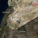 EI secuestra a 170 trabajadores cerca de Damasco, según ONG