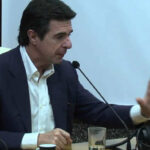 Panamá Papers: Exministro Soria dice que su error fue no recordar off shore