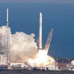 EEUU: SpaceX reanuda abastecimiento para astronautas de Estación Espacial