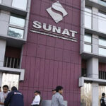 Sunat rematará bienes valorizados en más de S/.15 millones