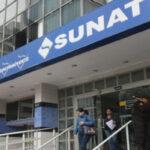 Sunat: Dinero electrónico se usará para declaración y pago del nuevo RUS