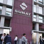 Sunat: Embargo de S/ 435 millones al grupo Odebrecht