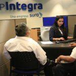 AFP: Ministro de Economía pide a jubilados no retirar fondos