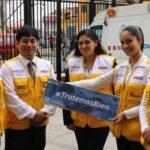La Libertad: Hospitales contará con Susalud