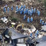 """Sismólogo: """"Se podrían producir, al menos, otros cuatro terremotos de más de 8.0"""" (VIDEO)"""