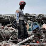 Terremoto en Ecuador: Pérdidas por sismo ascienden a 3,000 millones de dólares