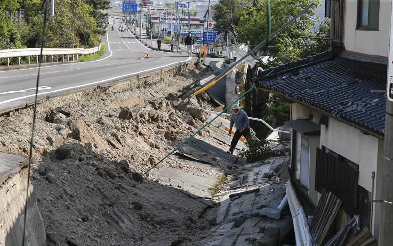 terremoto-japon-1