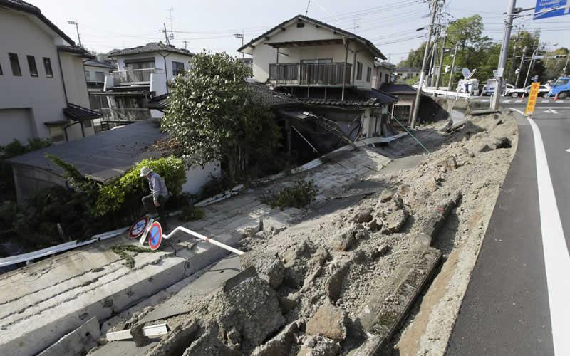 terremoto-japon-2