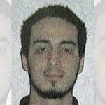 Bruselas: Uno de los terroristas suicidas trabajó 5 años en el aeropuerto